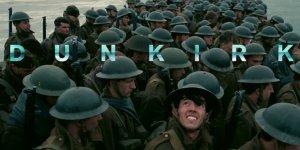 Dunkirk'ün gerçek tarihi
