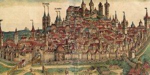 Ulus devletlerin sonu, şehir devletlerinin dönüşü