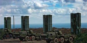 Türkiye'nin Hava Savunma Şemsiyesi ve S-400