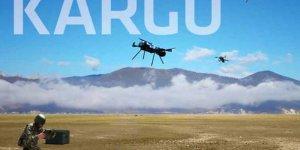 TSK artık intihar drone'ları kullanacak
