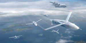 Orduların 'insansız silah teknolojisi' yarışı