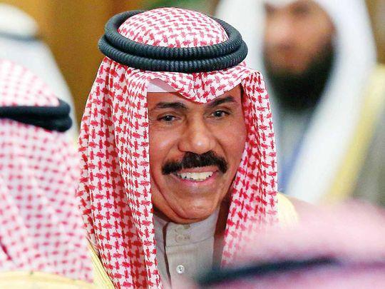 20200930-sheikh-nawaf-al-ahmed-al-sabah-174dce86d53-medium.jpg