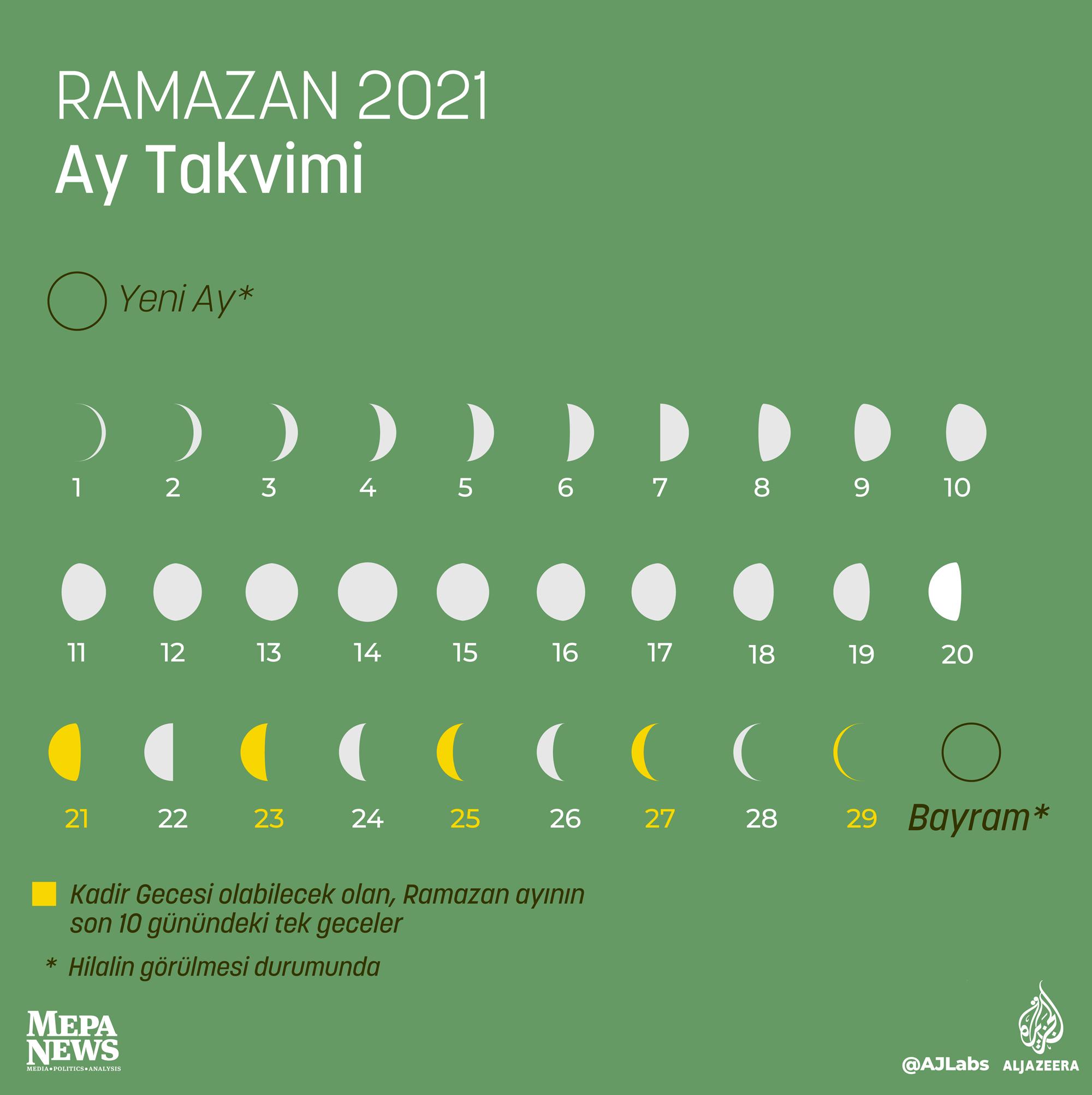 2021ramazan2.jpg