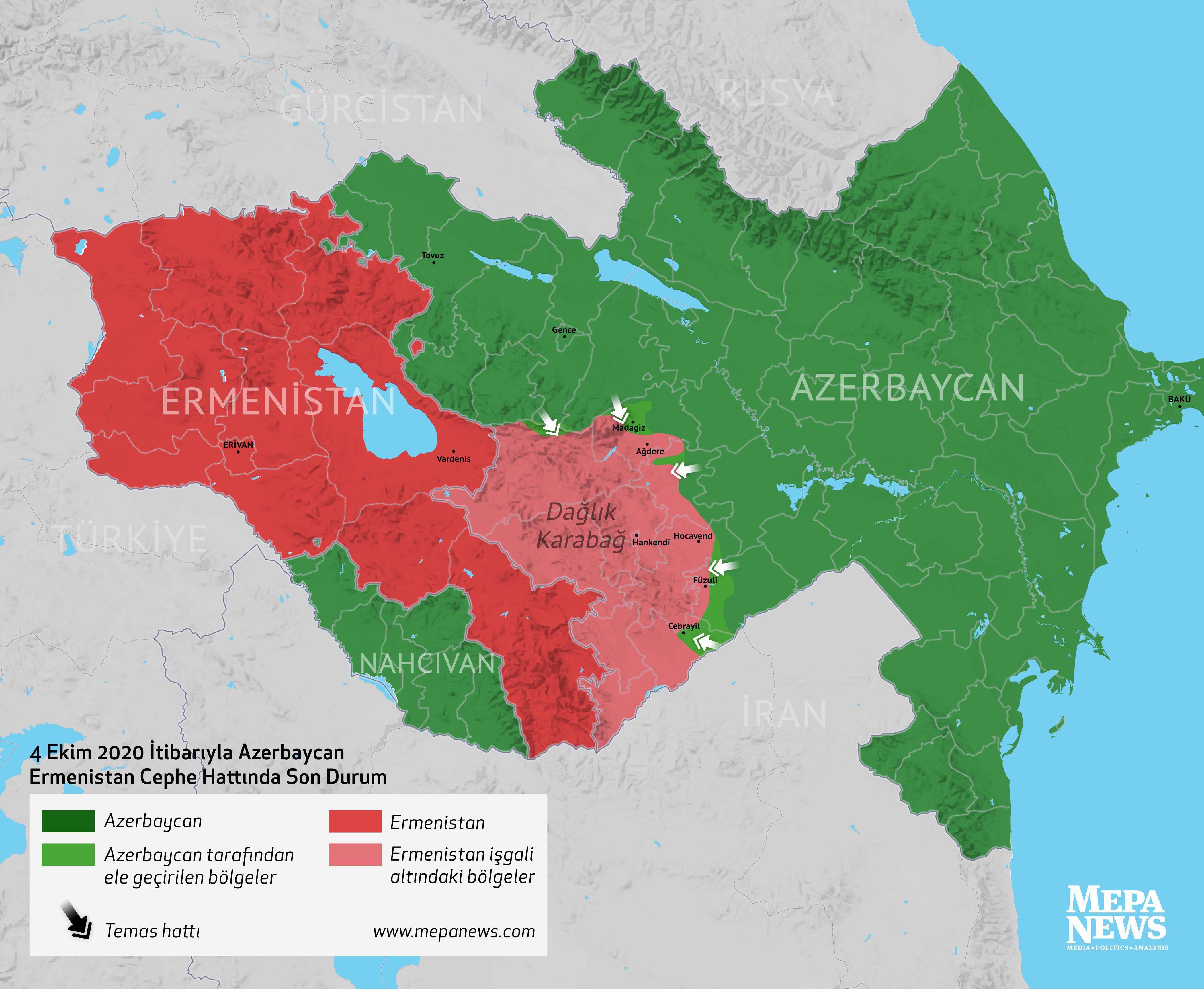 4-ekim-azerbaycan-ermenistan.jpg
