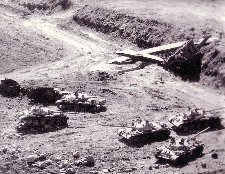 777px_yom_kippur_war_1_1_.jpg