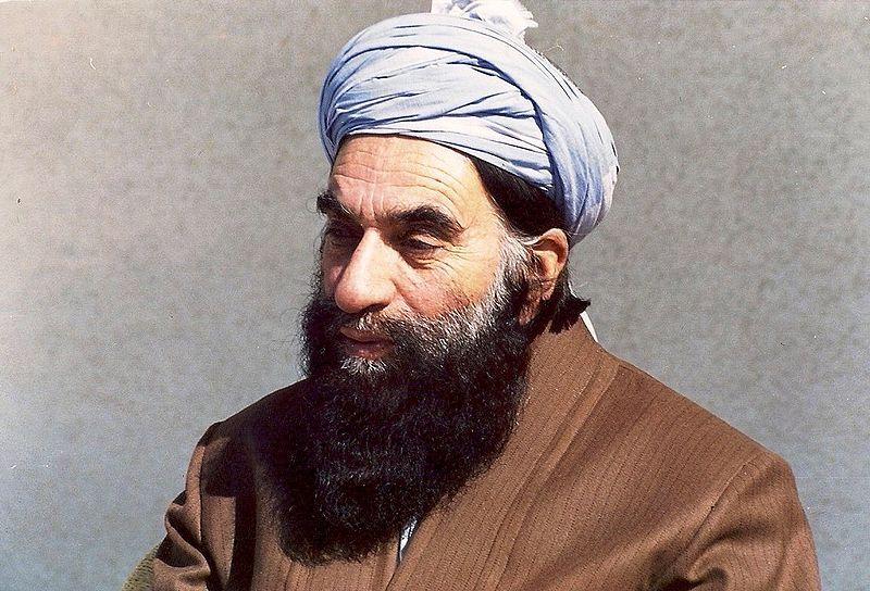 800px-mohammad-nabi-mohammadi1.jpg