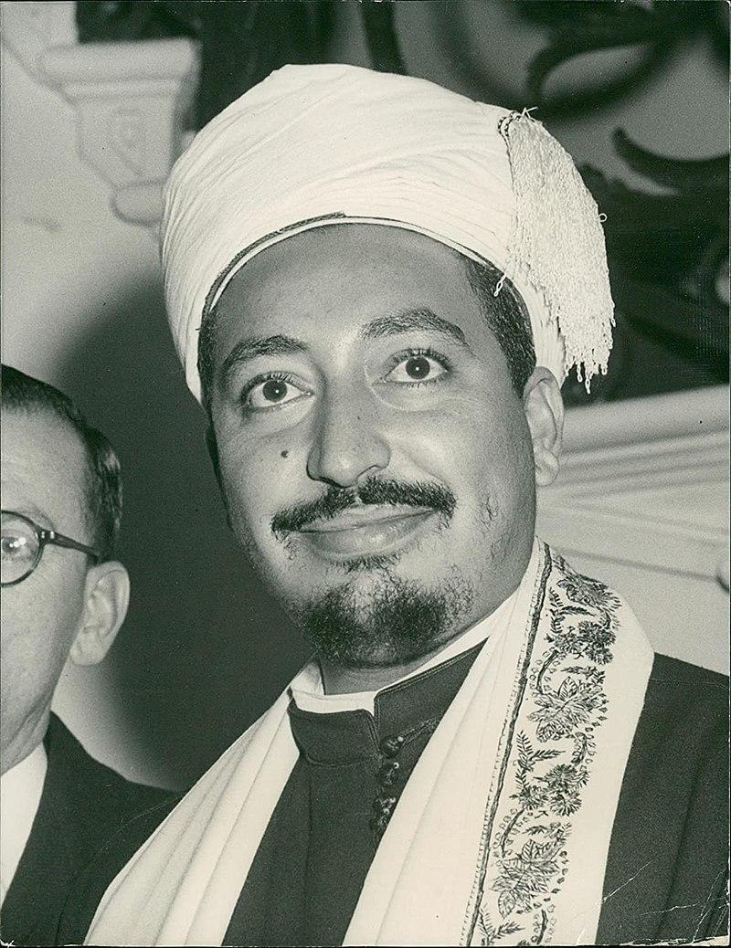 800px-muhammad-al-badr.jpg