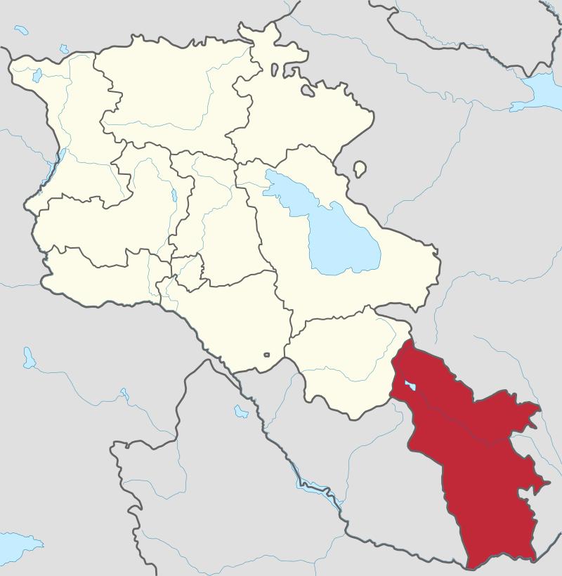 800px-syunik-in-armenia-svg.png