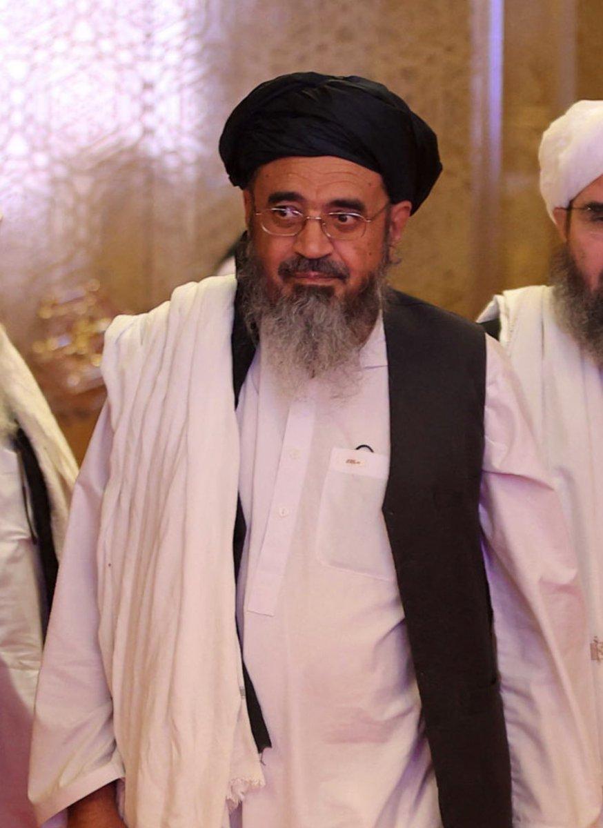 abdulhakimh.jpg