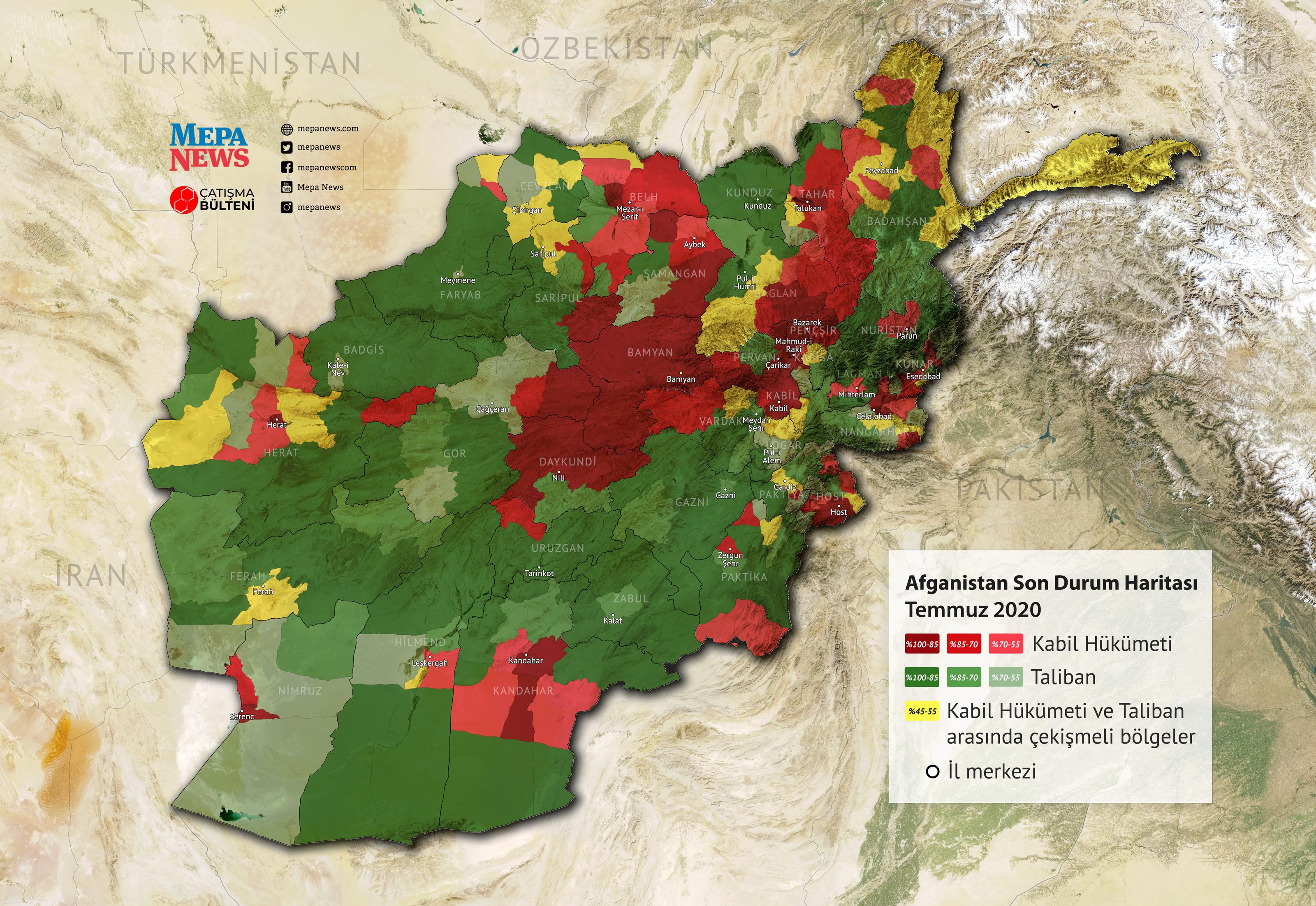 afganharitatemmuz2020.jpg