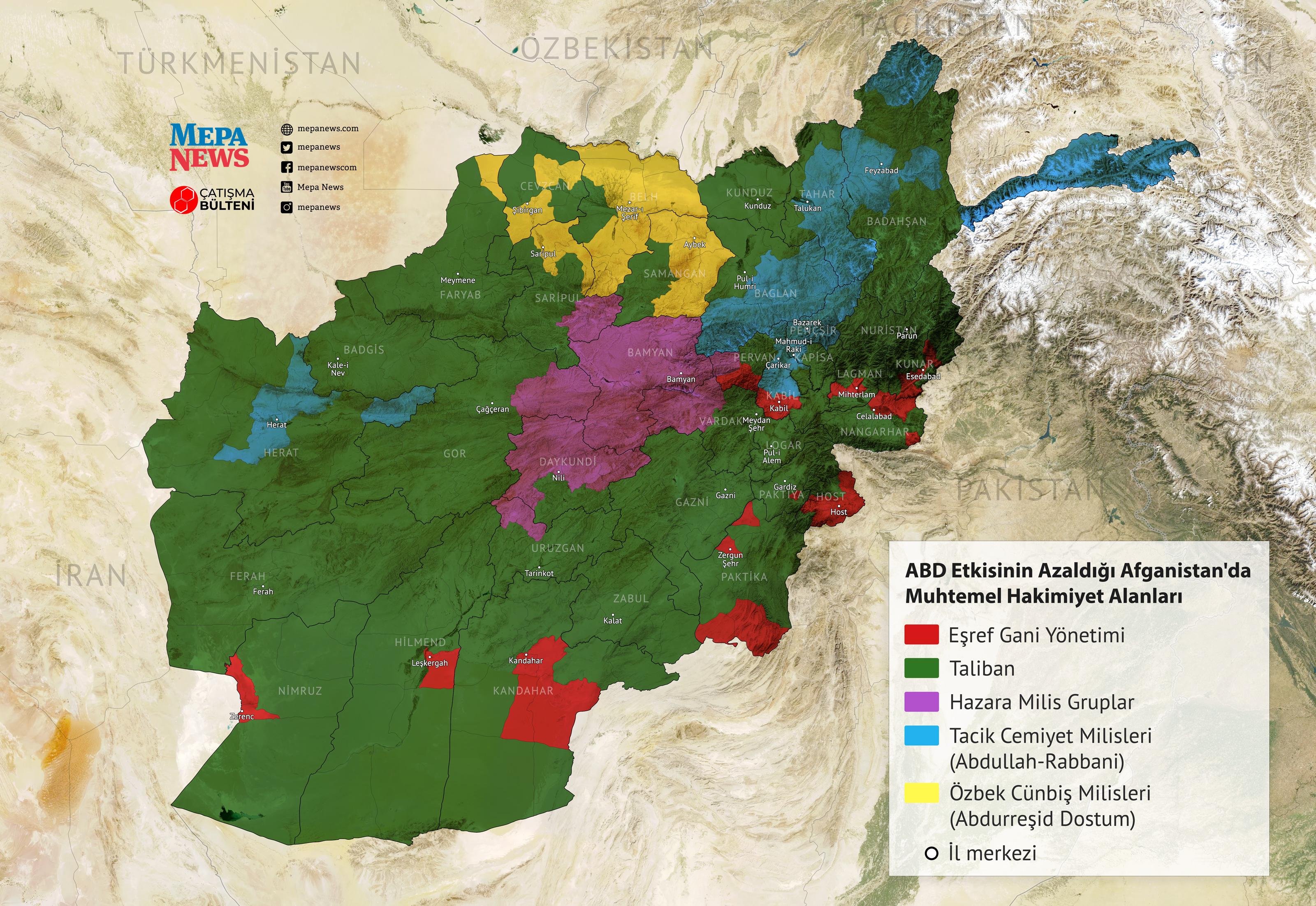 afganistan-abd-sonrasi.jpg