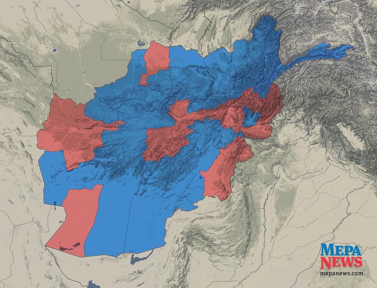 afganistan-il-merkezleri.jpg