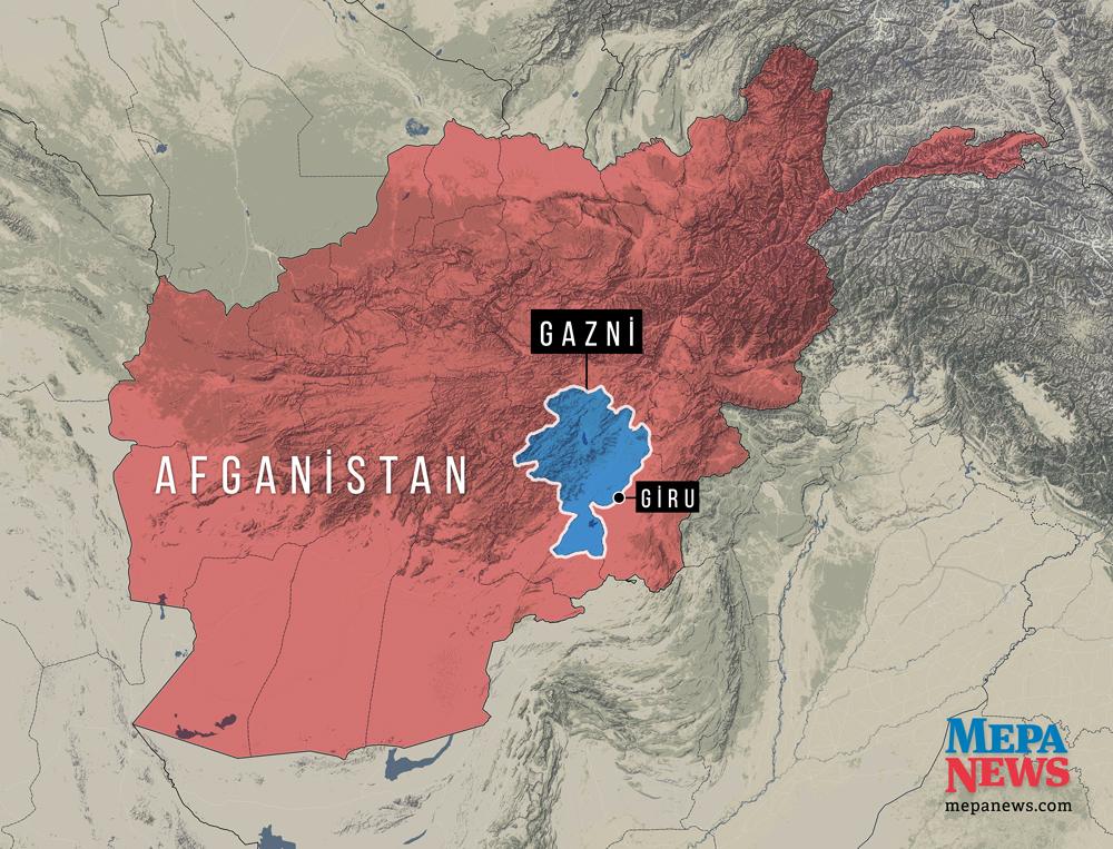 afganistan-küçük.jpg