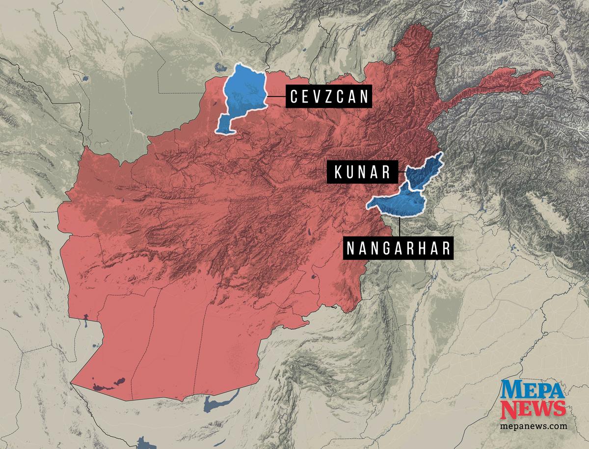 afganistanckn.jpg