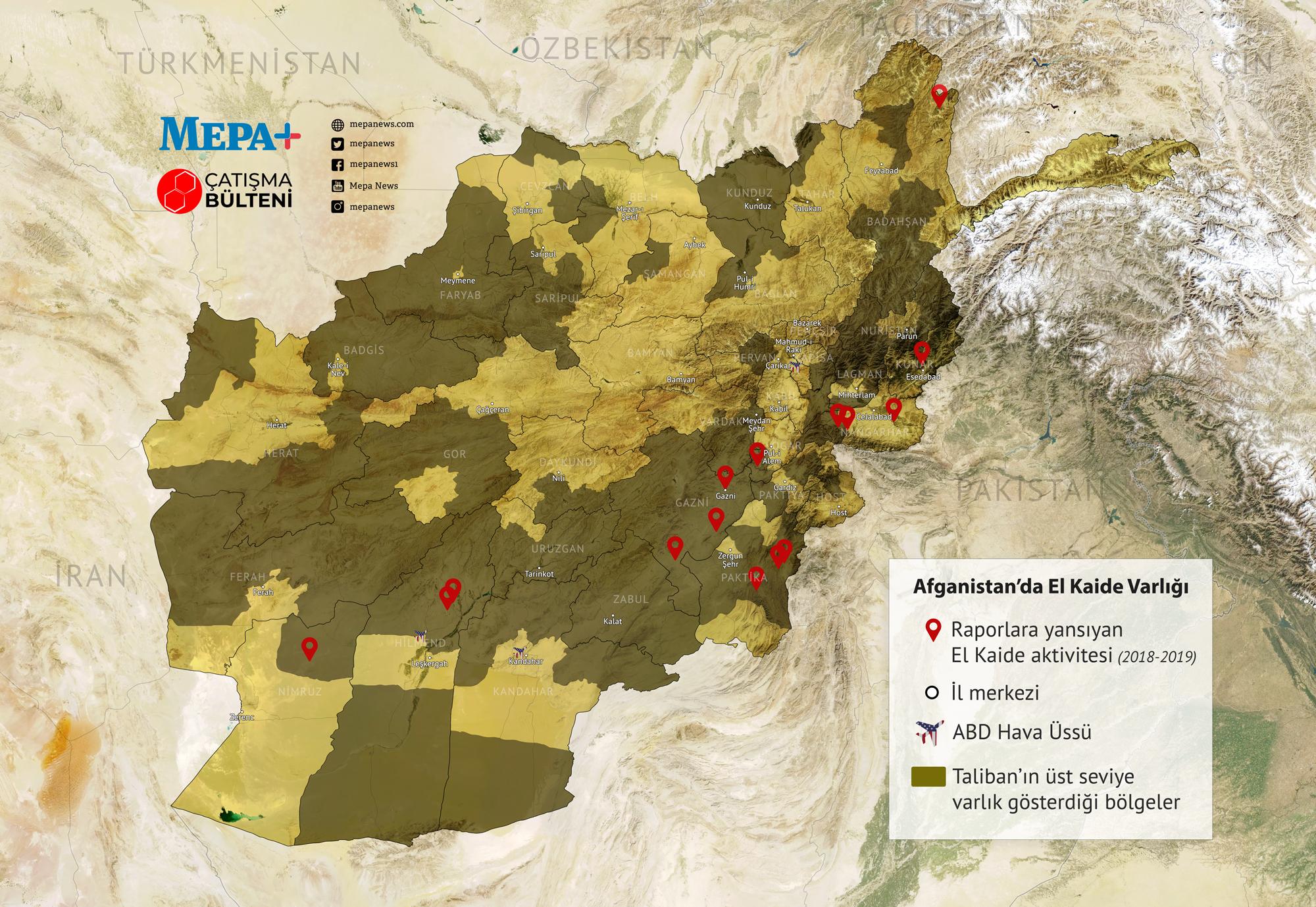 afganistankaide.jpg