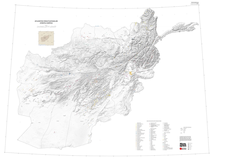 afganistanmaden.jpg
