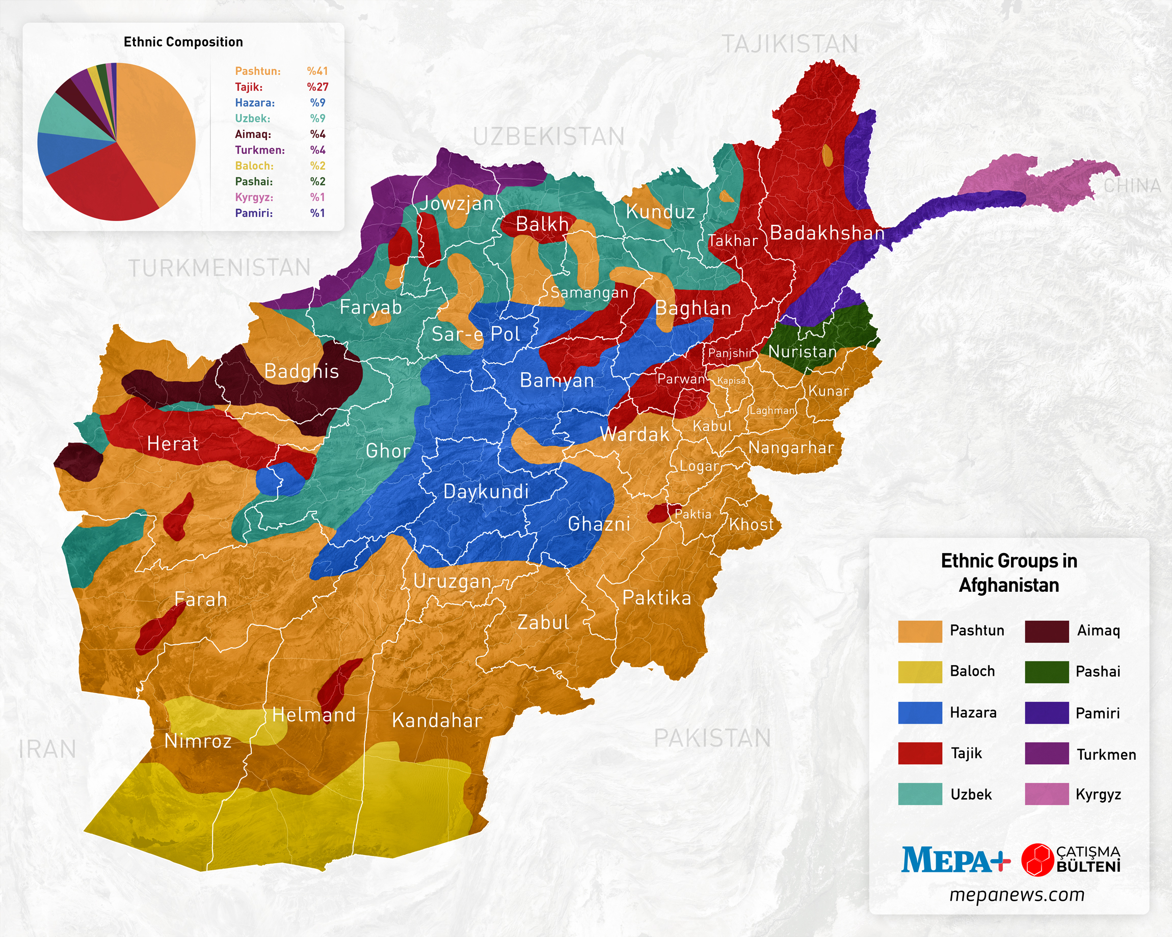 afghanethnicmap.jpg