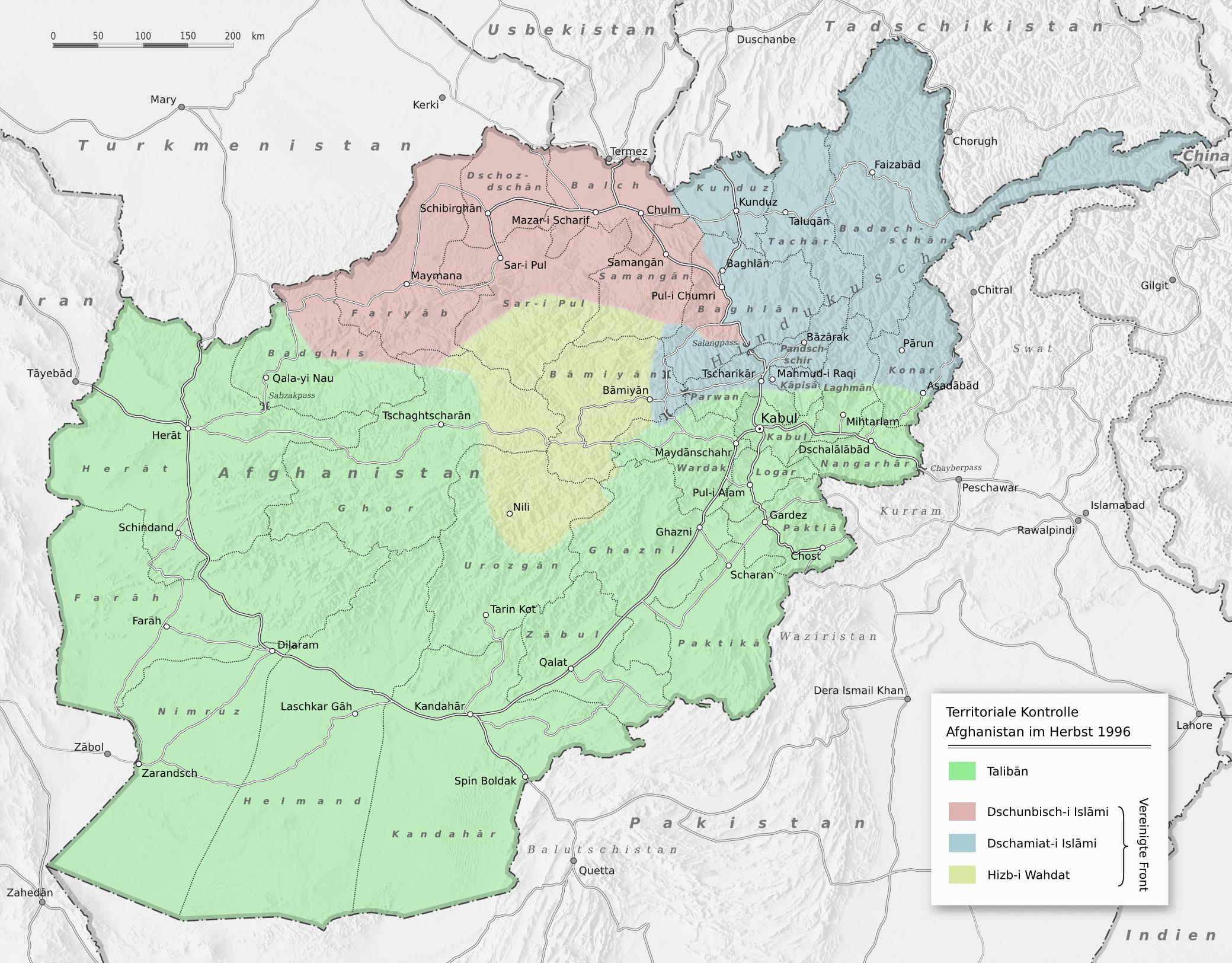 afghanistan-politisch-1996.png