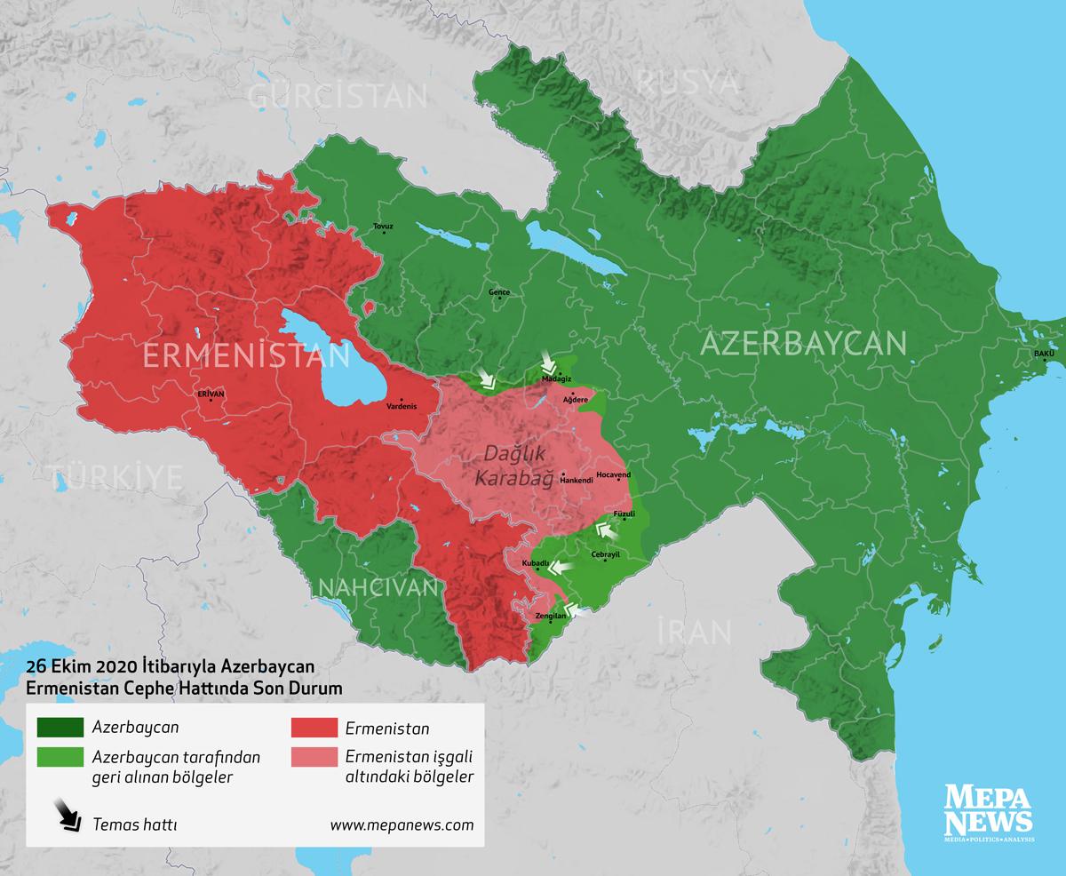 azerbaycan-ermenistan26ekm.jpg
