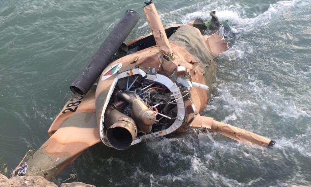 chopper-crash-baghlan.jpg