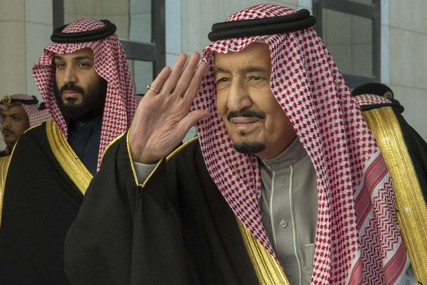 crown-prince-bin-salman-king-salman-saudi-afp-dec-2017.jpg