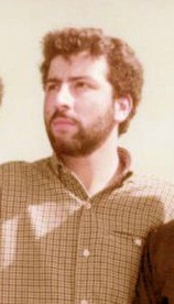 ebrahim-raisi-young-2.jpg