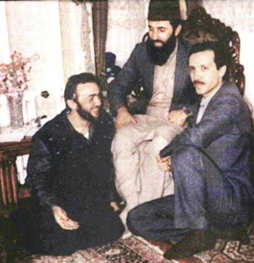 erdogan-hikmetyar.png