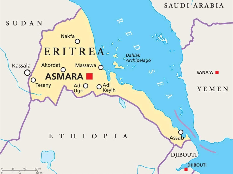 eritre.jpg