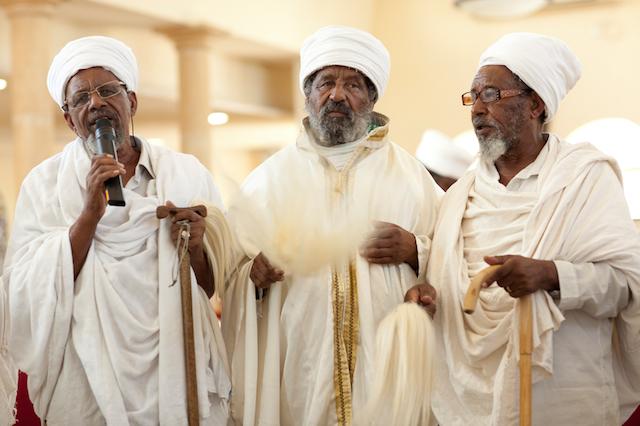 ethiopian-rabbis.jpg