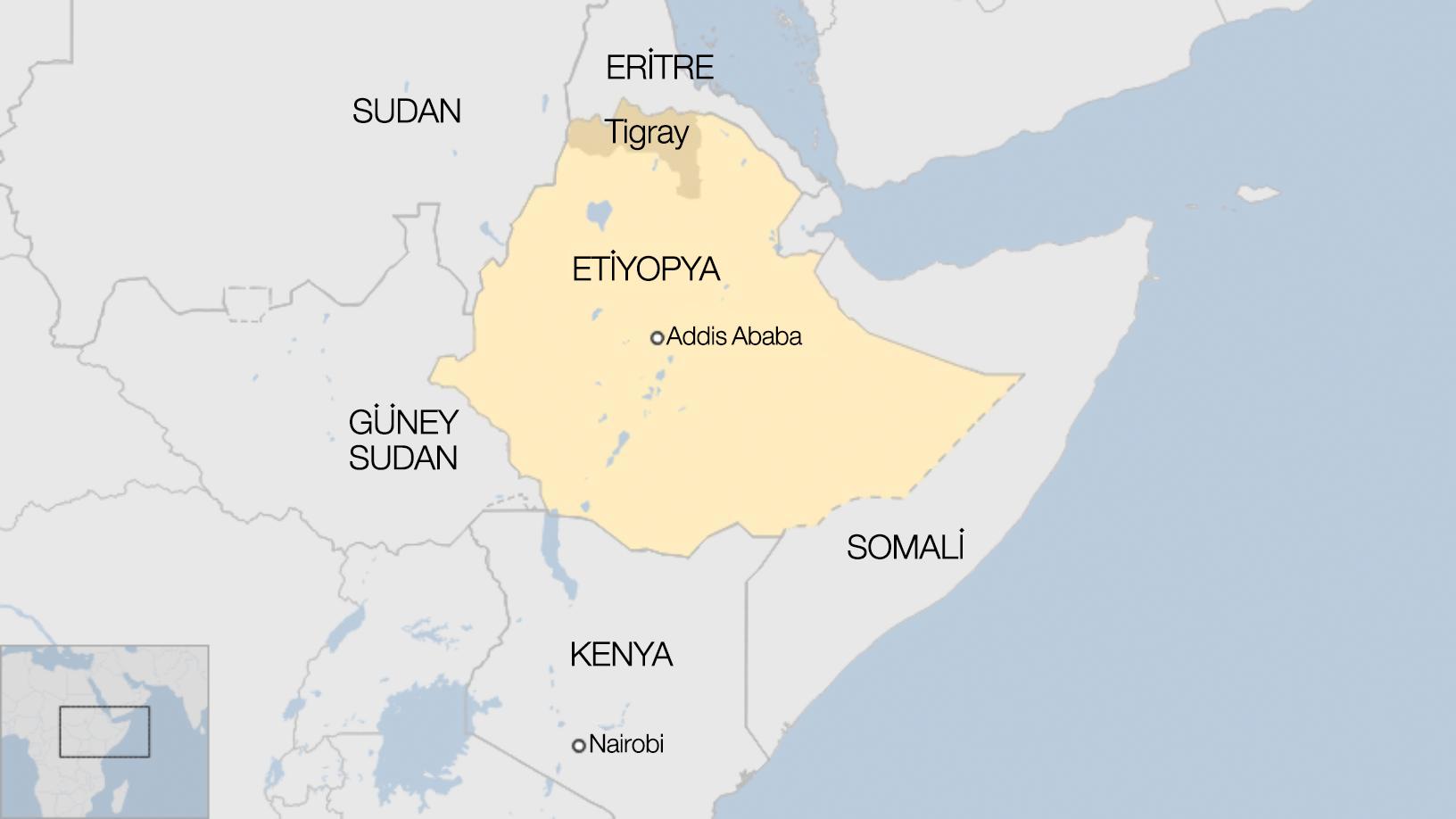 etiyopya-001.jpg