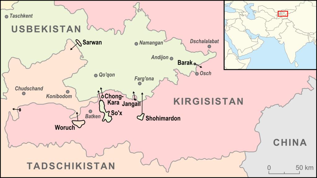 exklaven-von-usbekistan-tadschikistan-und-kirgisistan.png