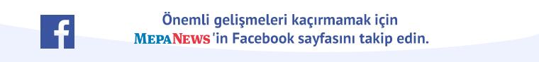 facebanner.jpg
