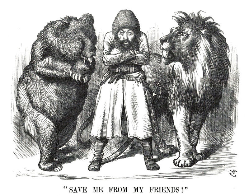 great-game-cartoon-from-1878.jpg
