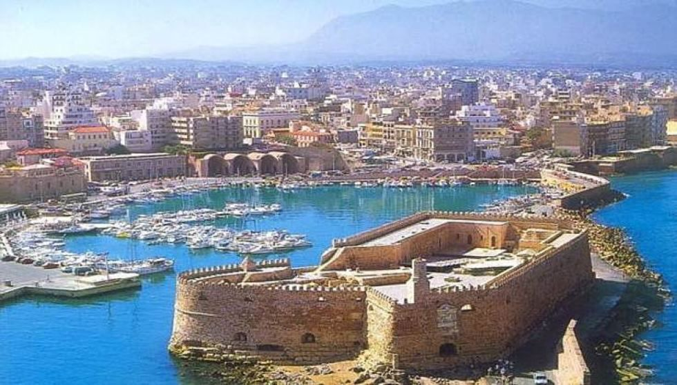 heraklion.jpg