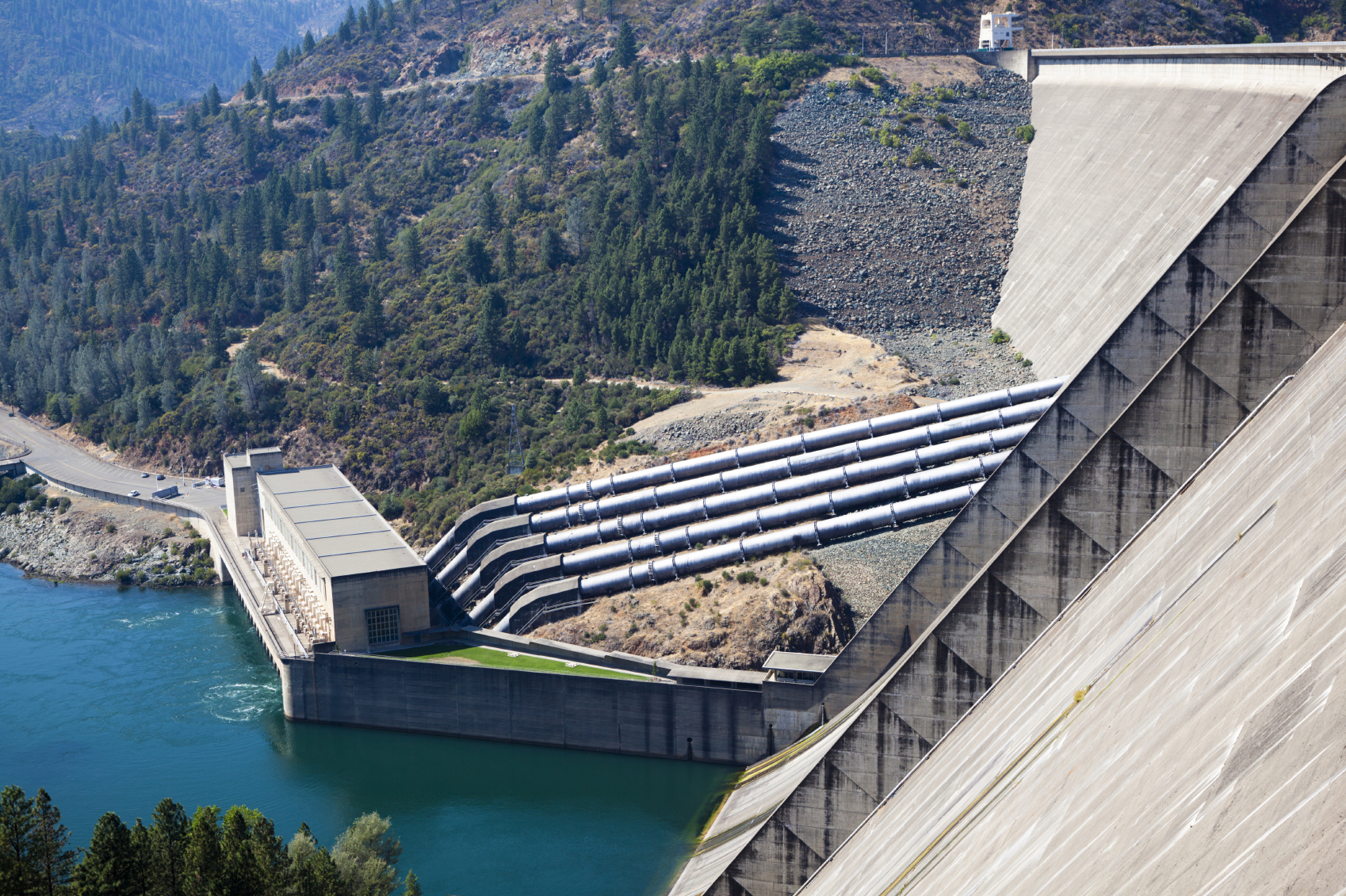 hydroelectric_power_plants.jpg