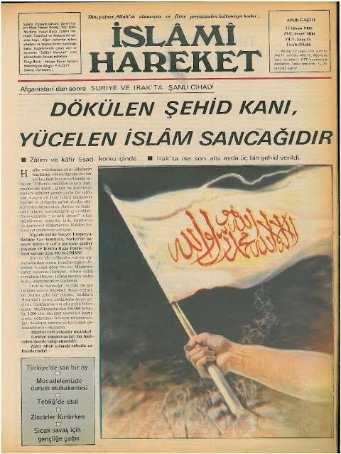 islamihareketdergi.jpg
