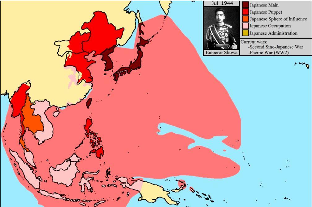 japonya1944.jpg