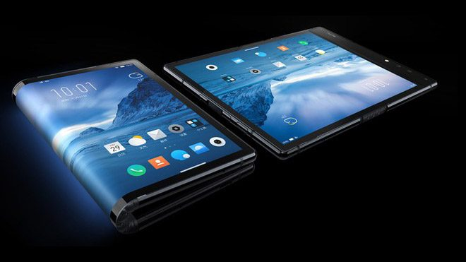 karsinizda-dunyanin-ilk-katlanabilir-akilli-telefon-modeli-rouyu-flexipai-video-8-660x371.jpg