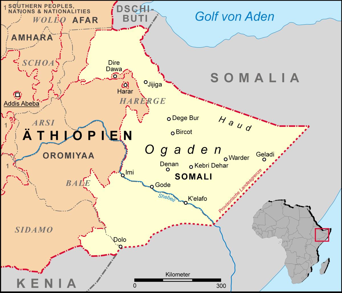 karte-ogaden-haud-somali.png