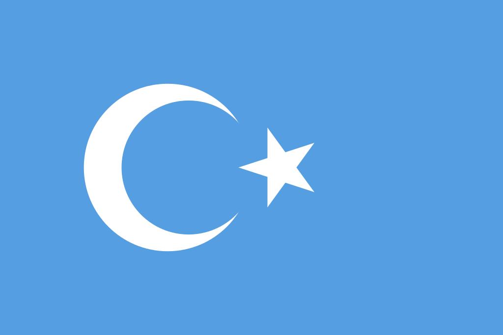 kokbayraq-flag-svg.png