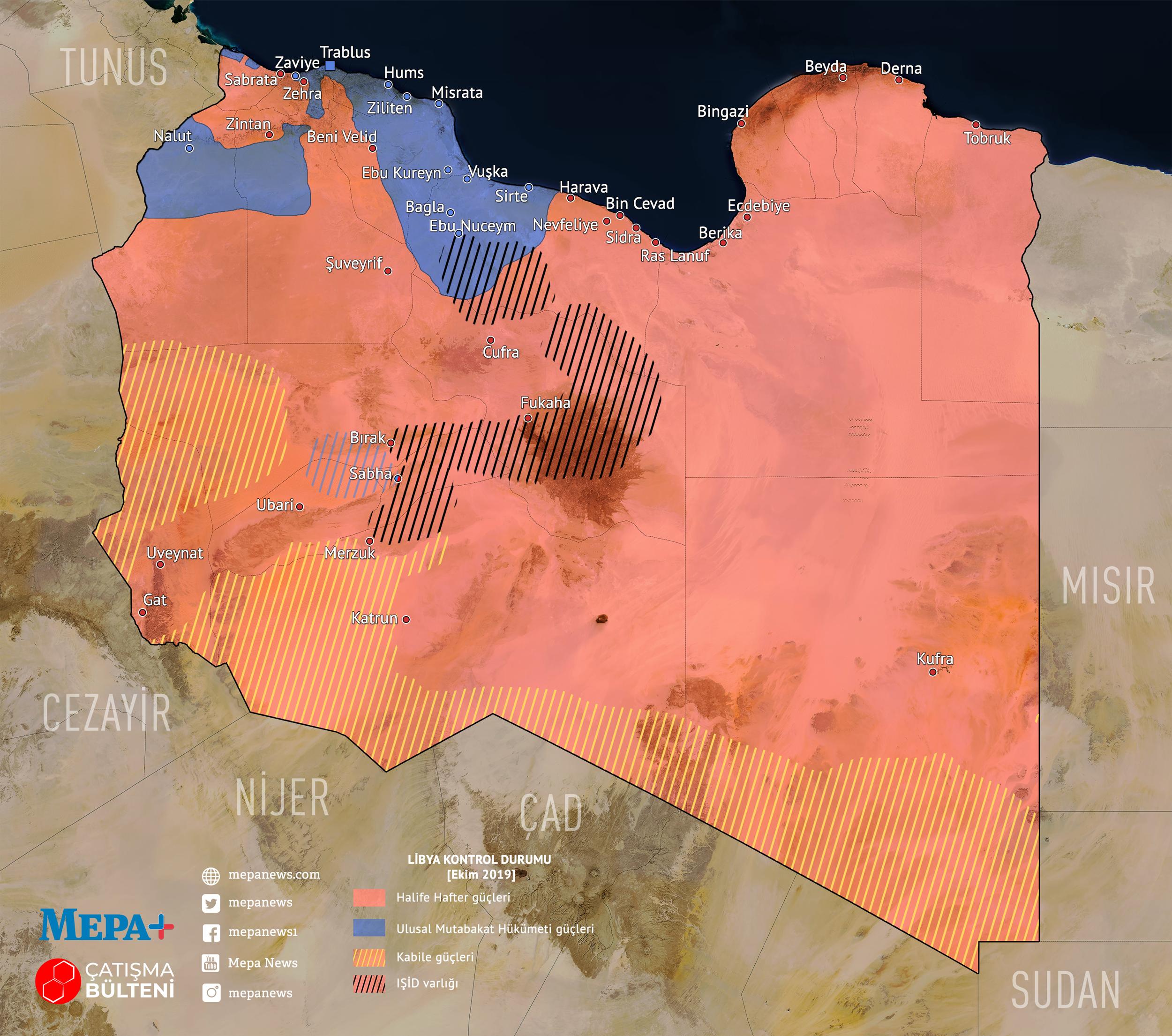 libyaekim2019-001.jpg