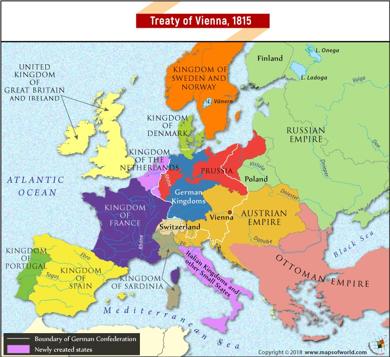 map-of-europe-year-1815.jpg