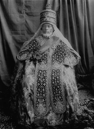 mikael-ali-mohamed-ali-king-of-wollo-001.jpg