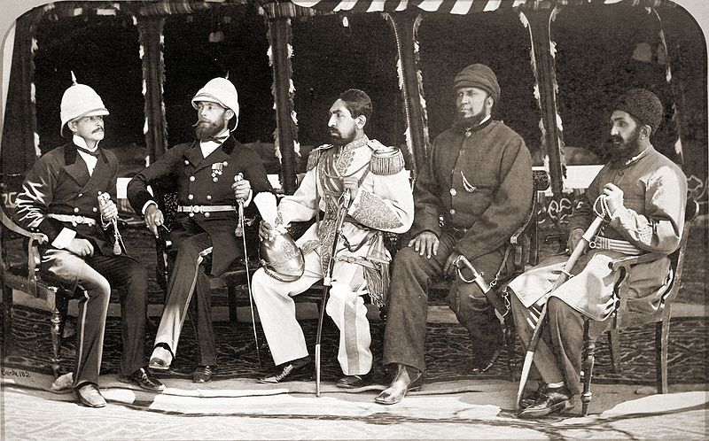 mohammad-yaqub-khan-with-british-officers-in-may-of-1879.jpg