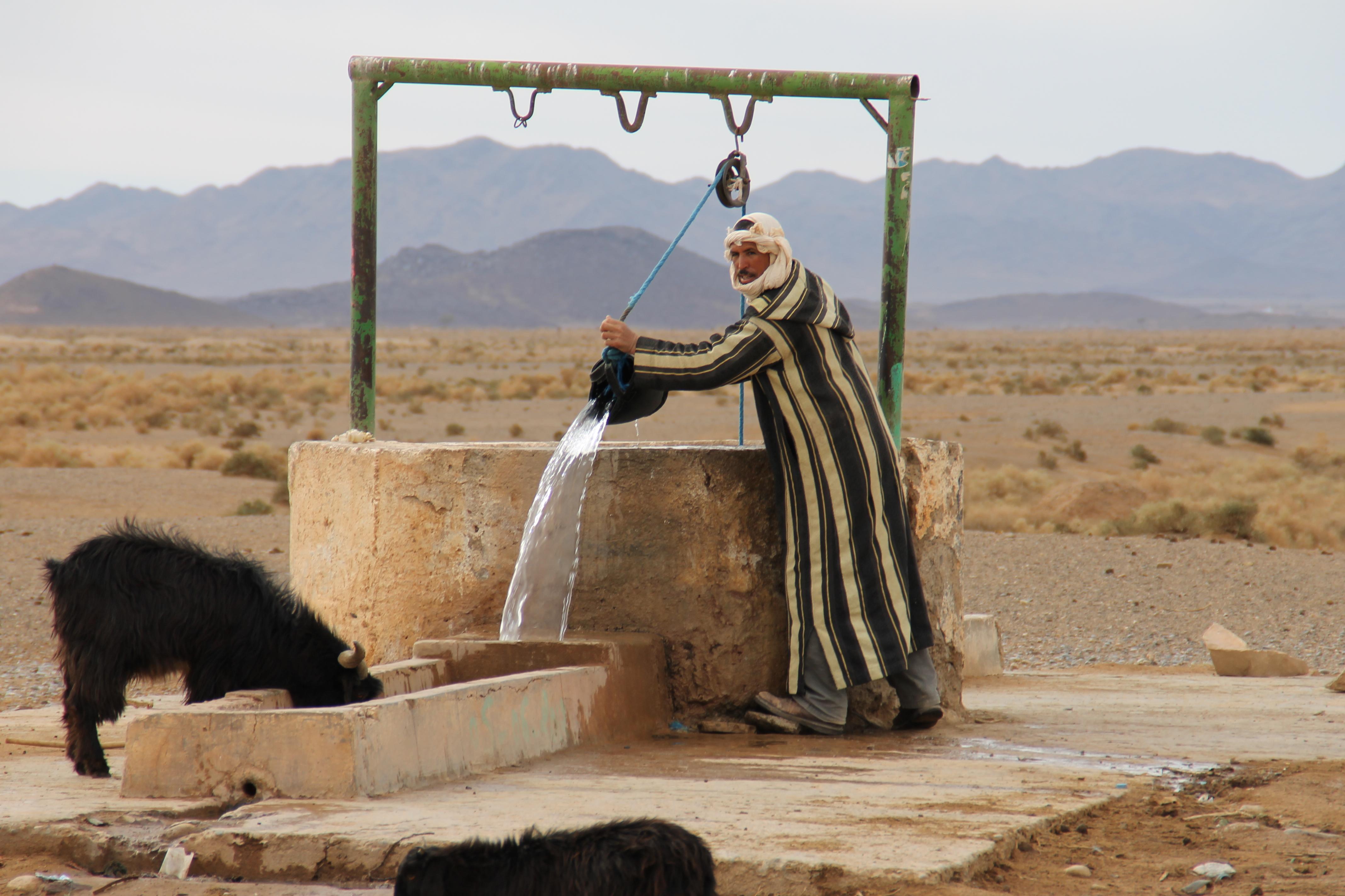 morocco-1154.jpg