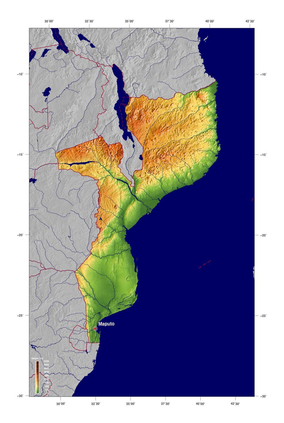 mozambikyukselti.jpeg