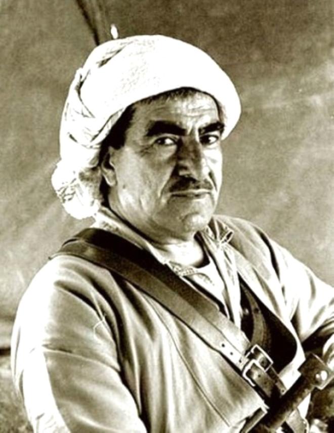 mustafabarzani2.jpg
