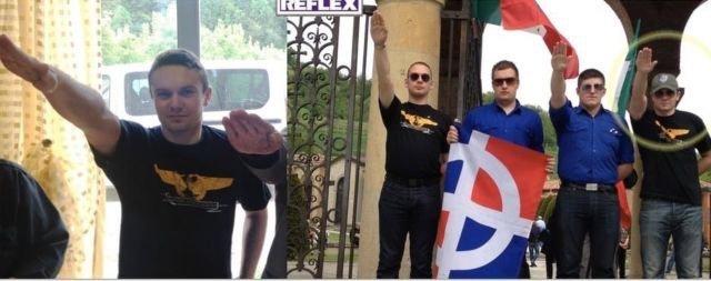 nazi-salute.jpeg