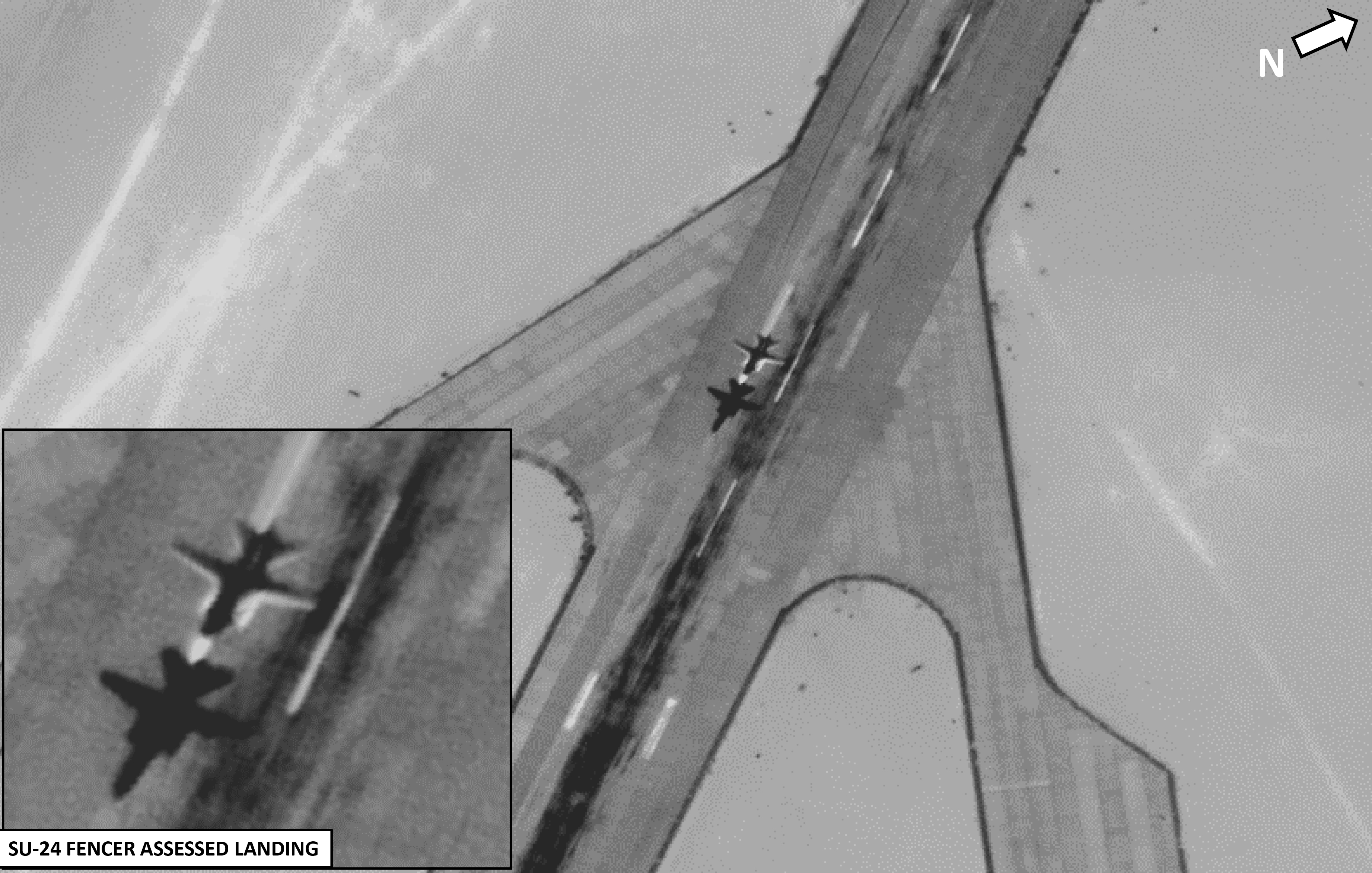 new-evidence-of-russian-aircraft-active-in-li-1.jpg