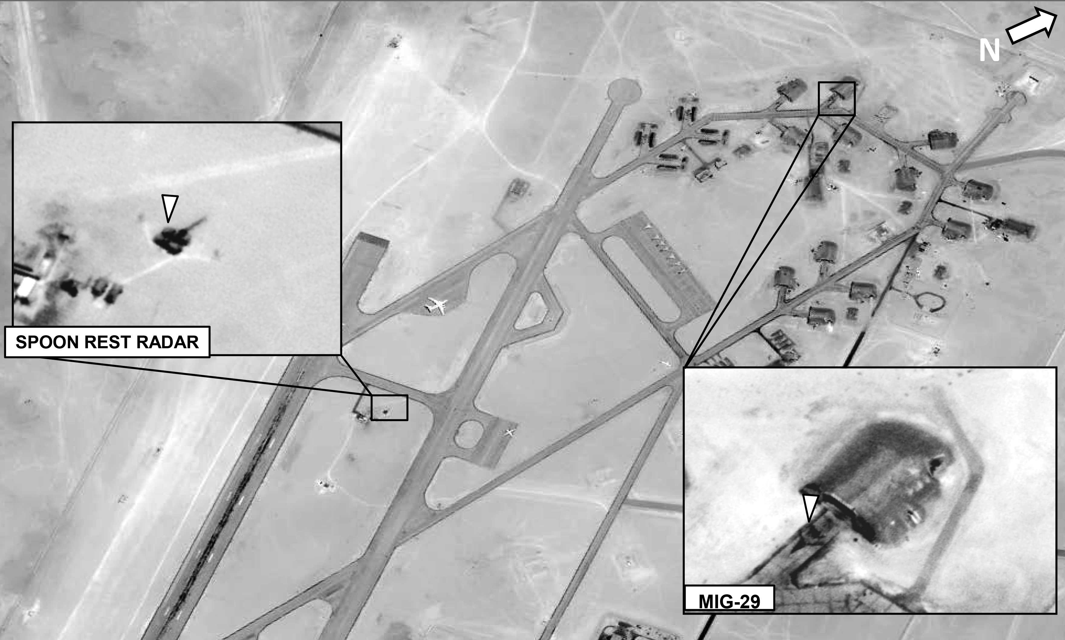 new-evidence-of-russian-aircraft-active-in-li.jpg
